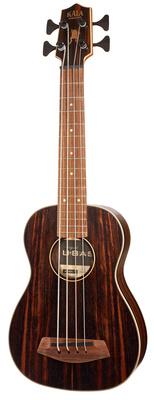 Kala - U-Bass Striped Ebony 4 RWS