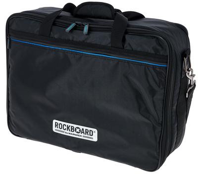 Rockboard - Professional Gigbag QUAD 4.1