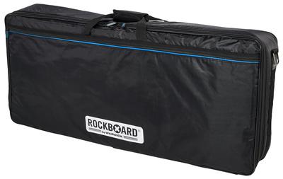 Rockboard - Professional Gigbag CINQUE 5.4