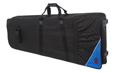 Adams - Gig Bag Xylophone Academy