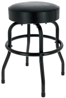 Charvel - Bar Stool Logo 24'