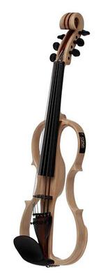 Fidelius - F-Trad-6 Electric Violin 6-str