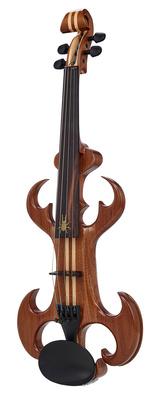 Fidelius - HK-4 Stag Beetle Violin 4-str