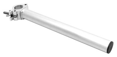Global Truss - Boom Arm 48-51/450