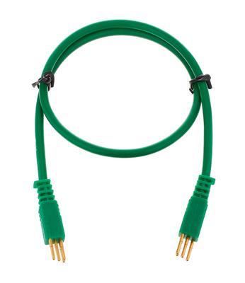 Ghielmetti - Patch Cable 3pin 60cm grün