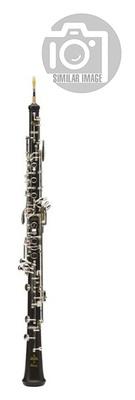 Buffet Crampon - BC4161-2-0 Oboe