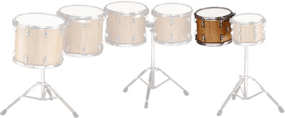 Black Swamp Percussion - CT10FA Concert Tom 10'
