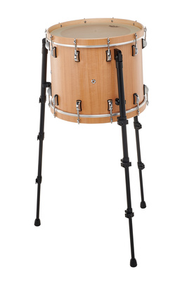 Black Swamp Percussion - MB18FA Multi Bass 18'