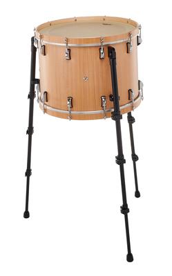 Black Swamp Percussion - MB20FA Multi Bass 20'