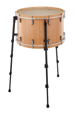 Black Swamp Percussion - MB24FA Multi Bass 24'