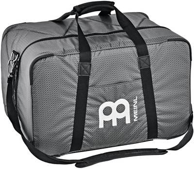 Meinl - MCJB-CG Cajon Bag Carbon Grey
