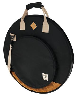 Tama - 22' P. Designer Cymbal Bag -BK