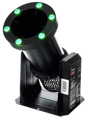 Eurolite - LED Confetti Storm
