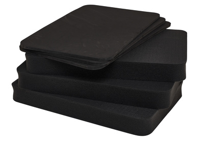 Flyht Pro - UAC Foam Inlay 'XL'