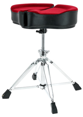 Ahead - SPG-R4 Spinal Gl. Drum Throne