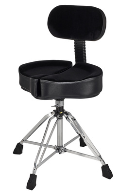 Ahead - SPG-BBR4 Spinal G. Drum Throne