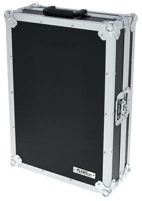 Flyht Pro - the t.mix DM20 Mixercase
