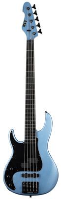 ESP - LTD AP-5 Pelham Blue LH