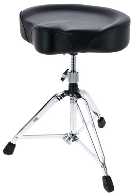 DW - 5120 Drummer Throne