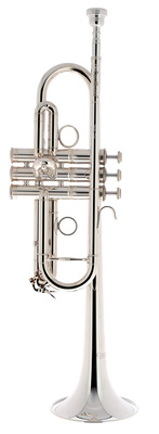 Carol Brass - CTR-5060H-GSS-C-S
