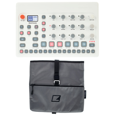 Elektron - Model:Samples Bag Bundle