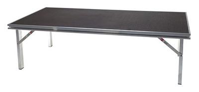 Mott - Stage Element Optimus 40cm