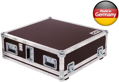 Thon - Case Presonus StudioLive 32SX