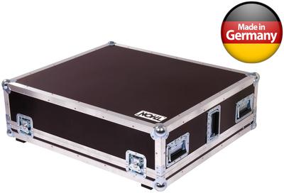 Thon - Case Presonus StudioLive 32S