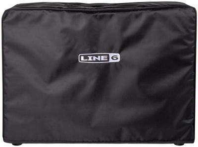 Line6 - Powercab Dust Cover 212 Plus