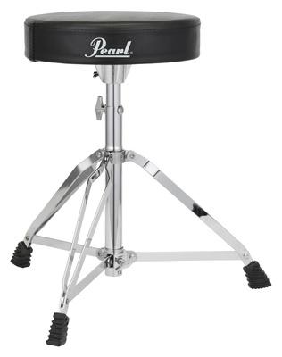 Pearl - D-50 Drum Throne