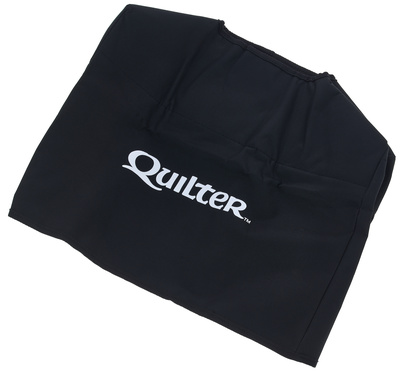 Quilter - Micro Pro 8 Cover