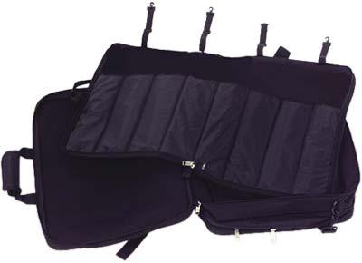 Adams Mallet Bag Back Pack TPrY1bfc2p