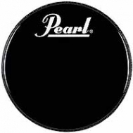 Pearl - 24' Bass Drum Front Head