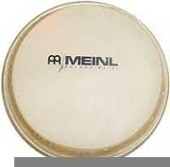 Meinl - Head-04