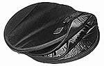 Thomann - Economy Cymbal Bag