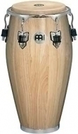 Meinl - MP1134 Professional Series -NT