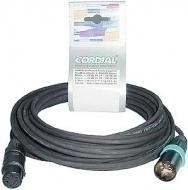 Cordial - CDX 10-1 DMX