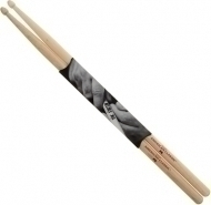 Vic Firth - 7A American Classic Hickory