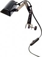 K&M - 12250 Music Stand Light