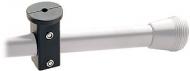 K&M - 14301 Peg Holder