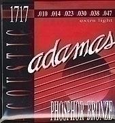 Adamas - 1717 Historic Reissue