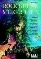 AMA Verlag - P. Fischer Rock Guitar Secrets