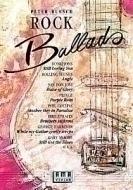 AMA Verlag - Rock Ballads 1