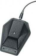Audio-Technica - U851R