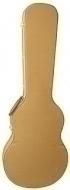 Thomann - Guitar Case Single Cut Tweed