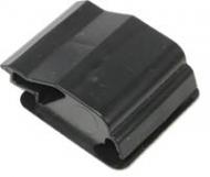Thon - Drawer Lock