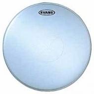 Evans - 13' G1 Powercenter Snare