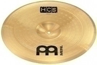 Meinl - 18' HCS China