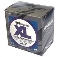 Daddario - EXL115-10P