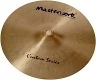 Masterwork - 06' Custom Bell